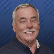 Ed Gerber, Board Chair