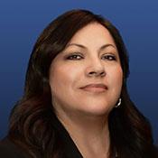 Isabel Becerra